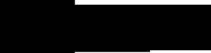 2014 OAC Logo_B&W